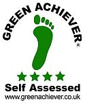 Green-Achiever150
