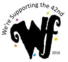 Welwyn Festival Supporter 2016