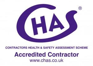 CHAS logo v2 jpeg