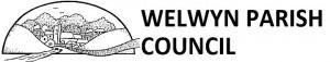 wpc-weblogo